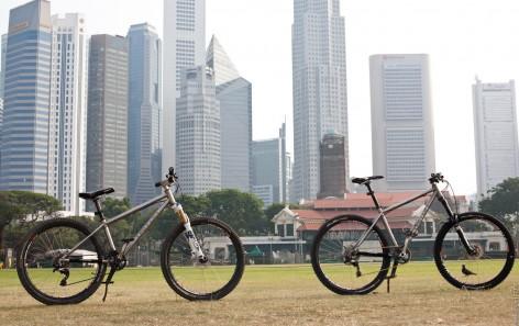 Singapore Triton ride (2)