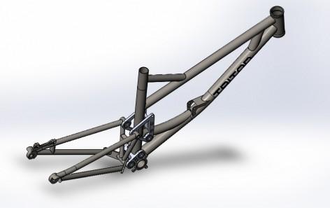 Triton 650 2