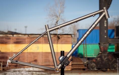 Triton-Bikes-April-2013-173(1)