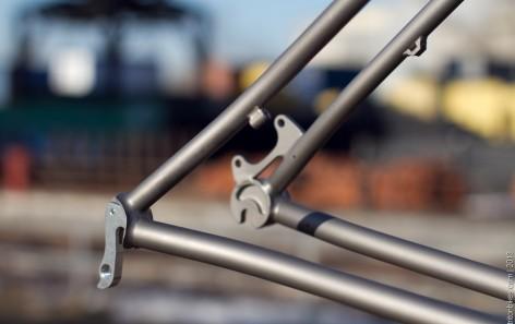 Triton-Bikes-April-2013-176(2)
