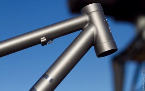 Triton-Bikes-April-2013-178(3)