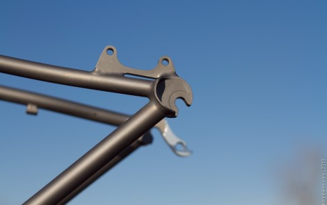 Triton-Bikes-April-2013-186(9)