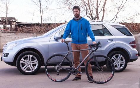 Triton Bikes April 2015 116