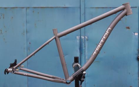 Triton Bikes April 2015 135