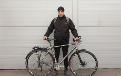 Triton Bikes April 2015 50