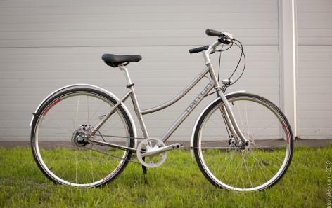 Triton Bikes August 2013 149