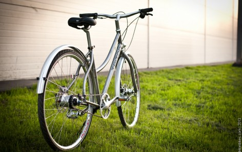 Triton Bikes August 2013 155