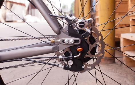 Triton Bikes August 2015 10