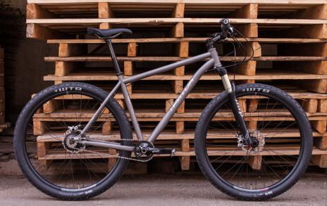 Triton Bikes August 2015 1