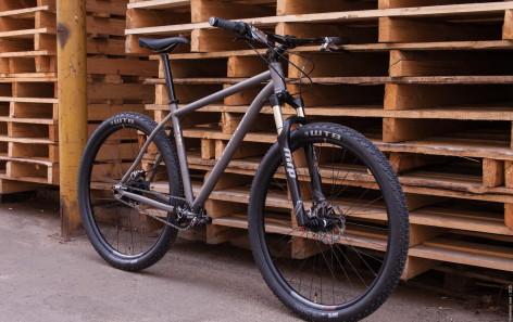 Triton Bikes August 2015 2
