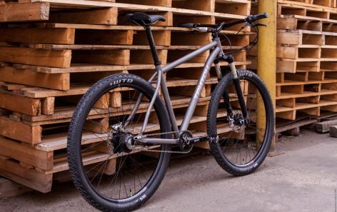 Triton Bikes August 2015 3