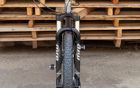 Triton Bikes August 2015 7