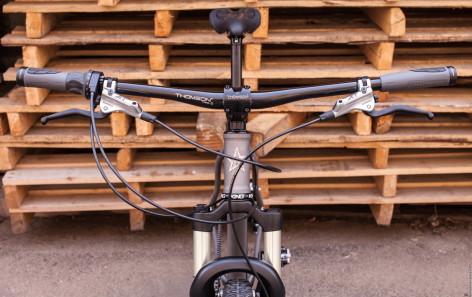 Triton Bikes August 2015 8