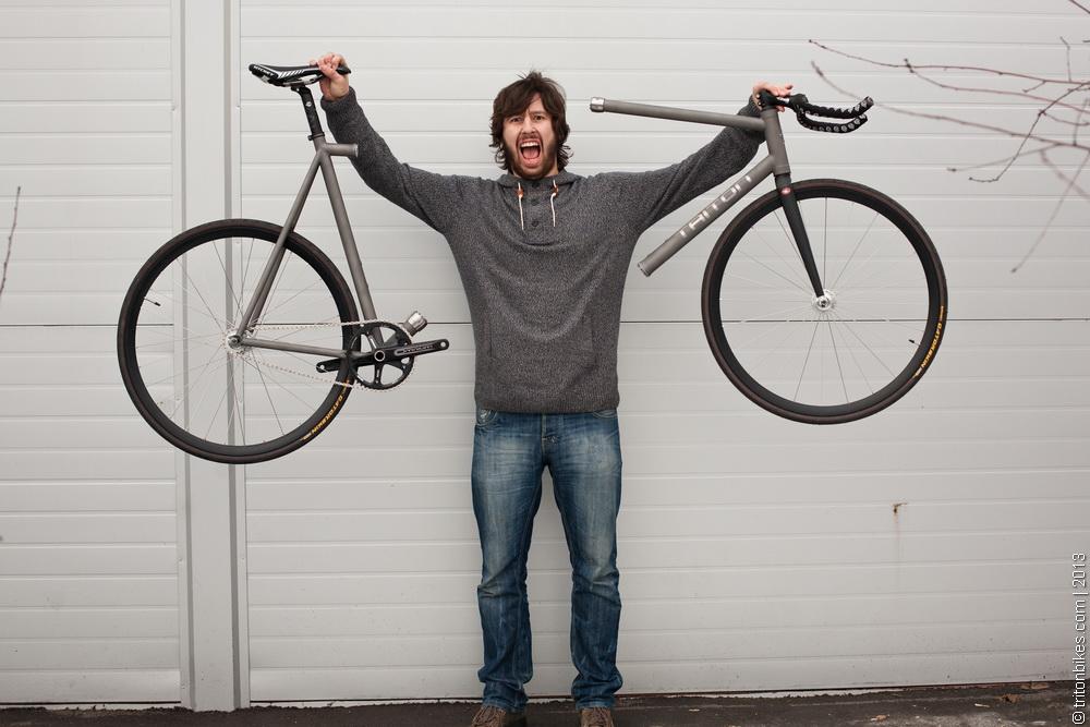 triton bikes december 2013 14