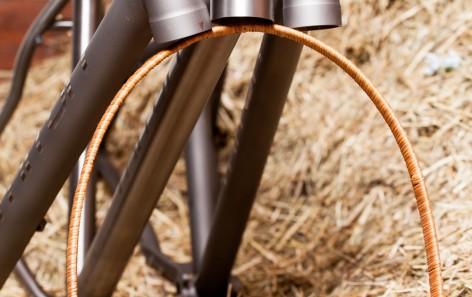 Triton Bikes December 2013 258