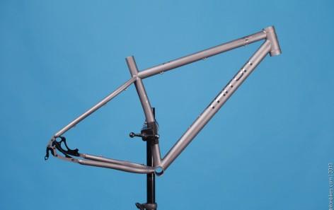 Triton Bikes December 2013 272