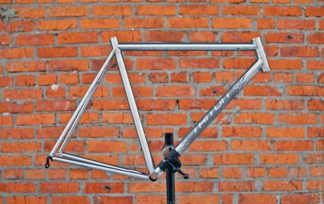 Triton Bikes January 2014 68