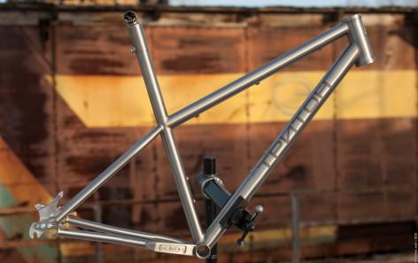 Triton Bikes January 2015 122