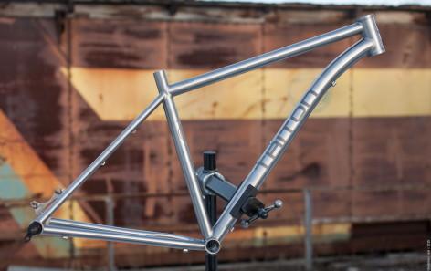 Triton Bikes January 2015 140