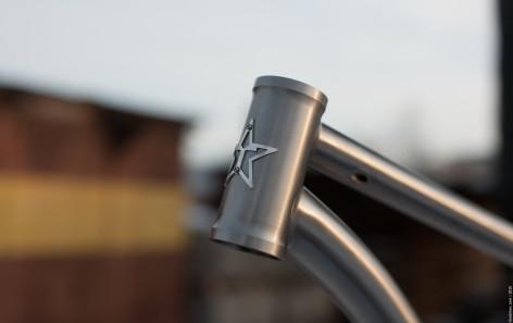 Triton Bikes January 2015 151