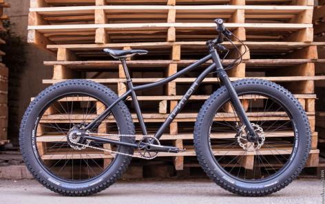 Triton Bikes July 2015 42