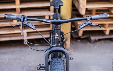 Triton Bikes July 2015 49