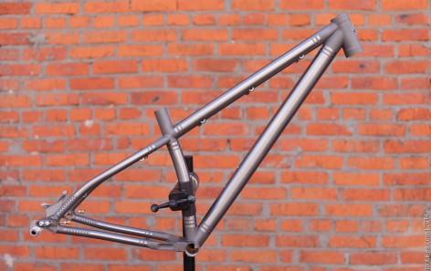 Triton Bikes March 2014 12