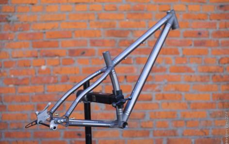Triton Bikes March 2014 16