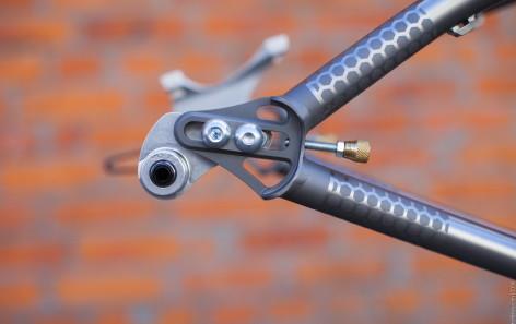 Triton Bikes March 2014 19