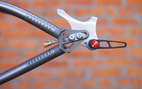 Triton Bikes March 2014 24