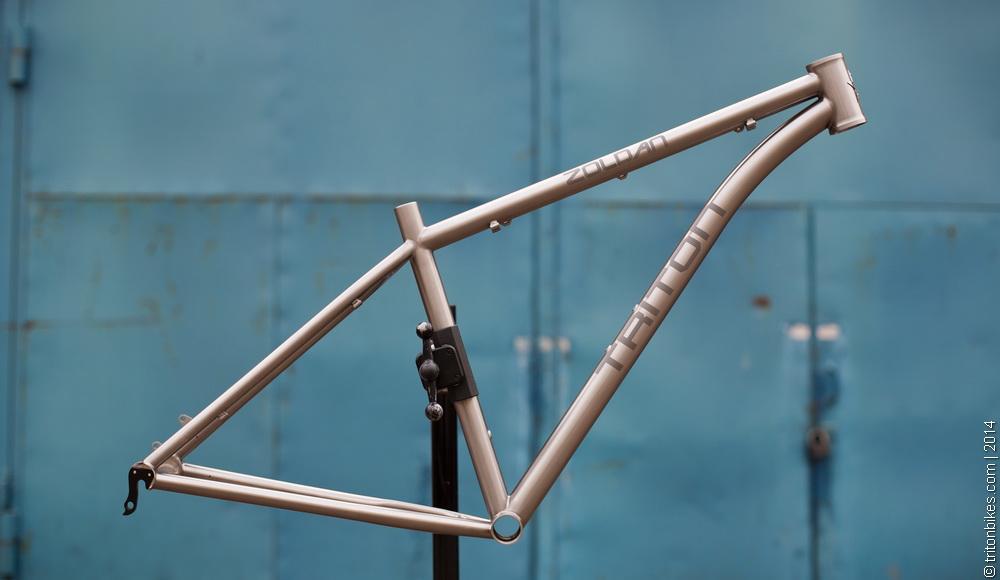 Triton Bikes March 2014 6