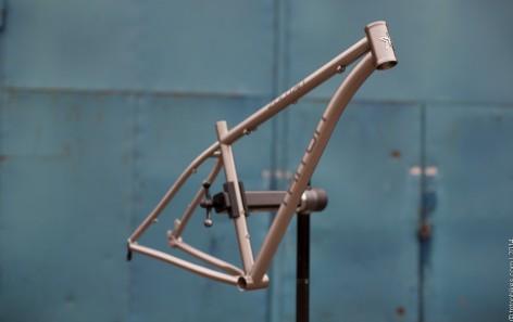 Triton Bikes March 2014 7