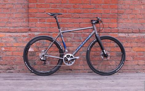 Triton Bikes March 2015 116
