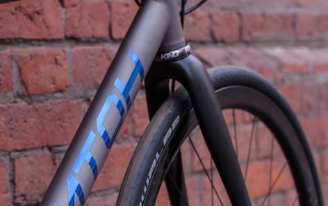 Triton Bikes March 2015 119