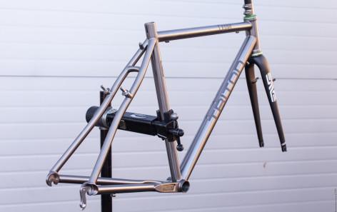 Triton Bikes March 2015 12