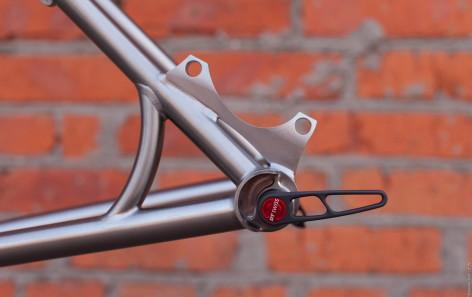 Triton Bikes March 2015 51