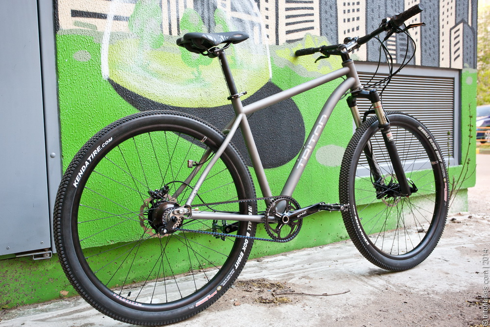 Triton Bikes May 2014 13