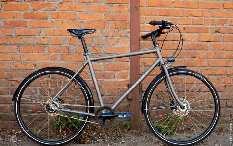 Triton Bikes May 2014 157