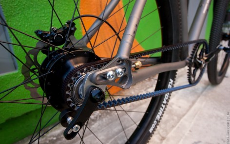 Triton Bikes May 2014 16