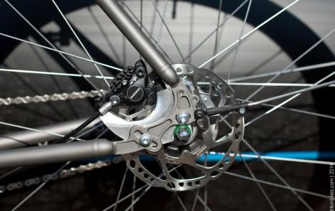 Triton Bikes May 2014 192