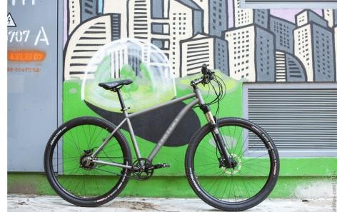 Triton Bikes May 2014 36