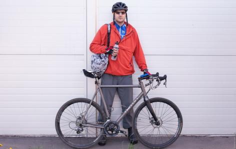 Triton Bikes May 2015 39