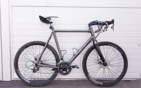 Triton Bikes May 2015 40