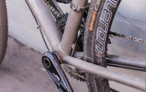 Triton Bikes May 2015 53