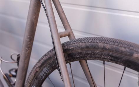 Triton Bikes May 2015 54