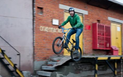 Triton Bikes October 2013 94