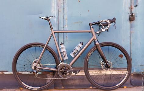 Triton Bikes October 2014 146