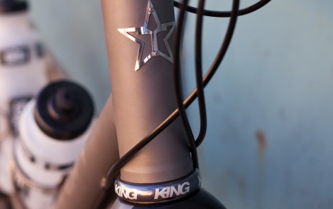 Triton Bikes October 2014 150