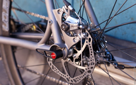 Triton Bikes October 2014 160