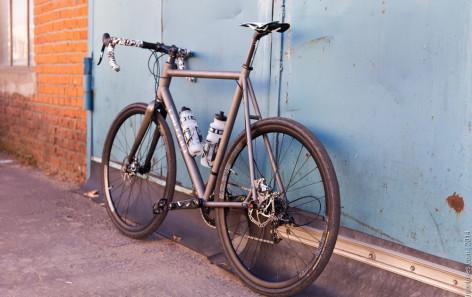 Triton Bikes October 2014 162